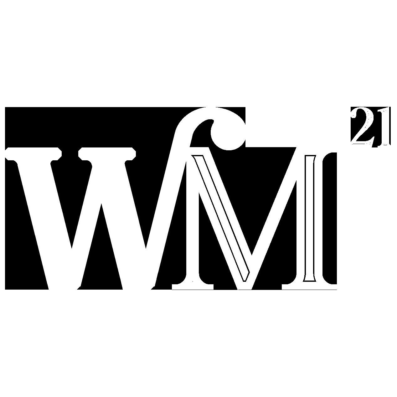 Worship Marathon